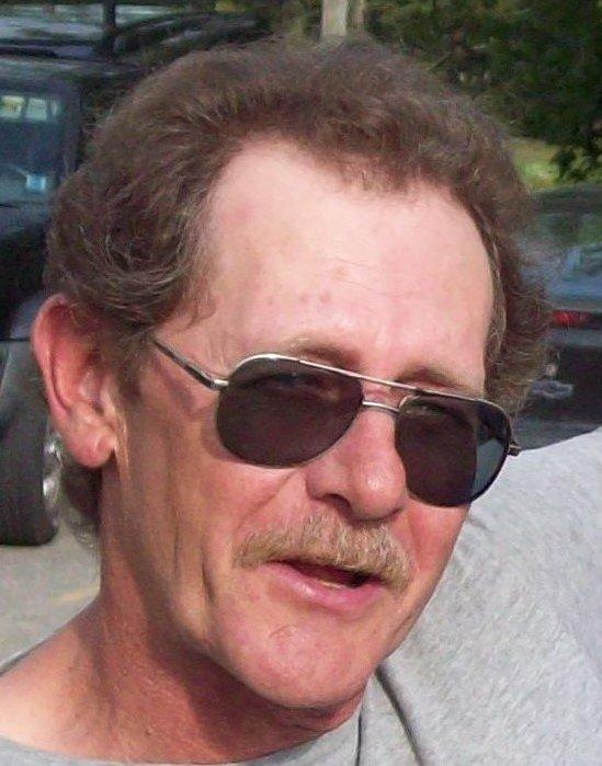 1ec03a77957a2 Obituary of Raymond Dwight Arenburg